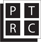P.T.R.C., Inc | Property Tax Reduction Consultants